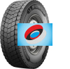 MICHELIN X MULTI D (17.5/ 19.5) 225/75 R17.50 129/127M VG