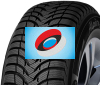 MICHELIN ALPIN A4 195/60 R15 88T M+S