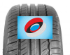 MICHELIN PRIMACY HP 215/45 R17 87W GRNX
