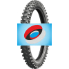 MICHELIN STARCROSS 5 SOFT 80/100-21 M/C 51M TT