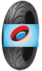 MICHELIN PILOT ROAD 2 TL 190/50ZR17 M/C (73W)