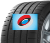 MICHELIN PILOT SUPER SPORT 235/35 ZR19 91Y XL FSL