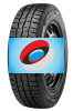 MICHELIN AGILIS ALPIN 215/70 R15C 109R