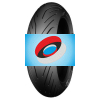 MICHELIN PILOT POWER 3 180/55ZR17 M/C (73W) TL