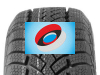 CONTINENTAL WINTER CONTACT TS 780 145/70 R13 71Q M+S