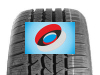 CONTINENTAL 4X4 WINTER CONTACT 235/65 R17 104H (*) M+S [BMW]