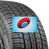 CONTINENTAL 4X4 CONTACT 215/65 R16 98H BSW