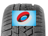 CONTINENTAL WINTER CONTACT TS 790 205/50 R17 93H (*)