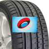 CONTINENTAL SPORT CONTACT 2 SSR 225/45 R17 91W RUNFLAT (*) [BMW]