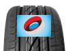 CONTINENTAL PREMIUM CONTACT 205/55 R16 91V BMW SSR RUNFLAT