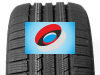 CONTINENTAL WINTER CONTACT TS 810 245/45 R18 100V (*) [BMW]