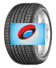 CONTINENTAL CROSS CONTACT UHP 255/50 R19 107V XL FR (*) RUNFLAT [BMW]