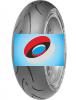CONTINENTAL RACEATTACK COMP MEDIUM 160/60ZR17 M/C (69W) TL