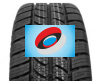 CONTINENTAL VANCO WINTER 2 205/65 R16 107T 8PR (103T) M+S