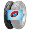 CONTINENTAL ROADATTACK 2 120/60ZR17 M/C (55W) TL