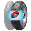 CONTINENTAL ROADATTACK 2 160/60ZR18 M/C (70W) TL