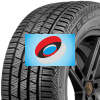 CONTINENTAL CROSS CONTACT LX SPORT 275/45 R20 110V XL N0 FR [Porsche]