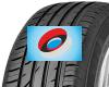 CONTINENTAL PREMIUM CONTACT 2 205/55 R17 91V (*) [BMW]