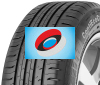CONTINENTAL ECO CONTACT 5 185/65 R15 92T XL