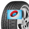 CONTINENTAL SPORT CONTACT 3 275/40 R19 101W (*) RUNFLAT FR [BMW]