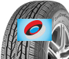 CONTINENTAL CROSS CONTACT LX 2 255/65 R17 110T