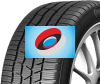 CONTINENTAL WINTER CONTACT TS 830P 225/50 R18 99V XL SSR RUNFLAT (*) [BMW] [BMW]