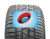 CONTINENTAL WINTER CONTACT TS 830P 205/55 R17 91H (*) RUNFLAT