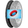 CONTINENTAL TRAILATTACK 2 K 120/70ZR19 M/C (60W) TL