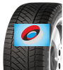 CONTINENTAL VIKING CONTACT 6 185/60 R14 82T