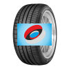 CONTINENTAL SPORT CONTACT 5P 285/35 R21 105Y XL FR MO [Mercedes]