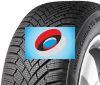 CONTINENTAL WINTER CONTACT TS 860 195/55 R15 85H