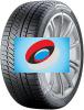 CONTINENTAL WINTER CONTACT TS 850P 245/45 R18 100V XL FR
