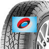 CONTINENTAL CROSS CONTACT ATR 265/70 R15 112T FR