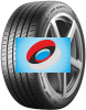 BARUM BRAVURIS 5 HM 195/60 R15 88V