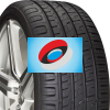 BARUM BRAVURIS 3 HM 205/50 R16 87Y