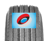 SEMPERIT M 434 EURO-STEEL 235/75 R17.50 132L