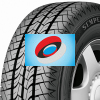 SEMPERIT VAN-LIFE 195/70 R15 97T XL