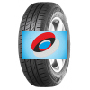 VIKING CITY TECH 2 165/65 R15 81T