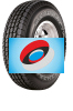 GENERAL GRABBER TR 205/80 R16 104T BSW
