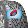 GENERAL GRABBER UHP 285/35 R22 106W XL BSW