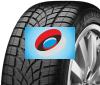 DUNLOP SP WINTER SPORT 3D 195/50 R16 88H XL AO EXTENDED RUNFLAT [Audi]