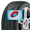 DUNLOP SP WINTER SPORT M3 205/55 R16 91H RUNFLAT (*) [BMW]