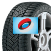DUNLOP SP WINTER SPORT M3 265/60 R18 110H MFS MO [Mercedes]