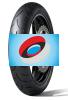 Dunlop Sportmax Qualifier II 130/70ZR16 M/C (61W) TL