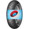Dunlop Sportmax Qualifier II 170/60ZR17 M/C (72W) TL