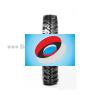 Security ML 914 6.00 - 16 95/92L TL 6 -