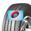 WINDPOWER WGB20 275/70 R22.50 148/145J M+S