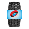 WINDPOWER W733 750/65 R25 202A2 TL
