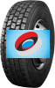 WINDPOWER WDR09 235/75 R17.50 132M M+S