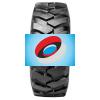 BKT EM936 10.00 -20 16PR TT Set pneu + duše + límec
